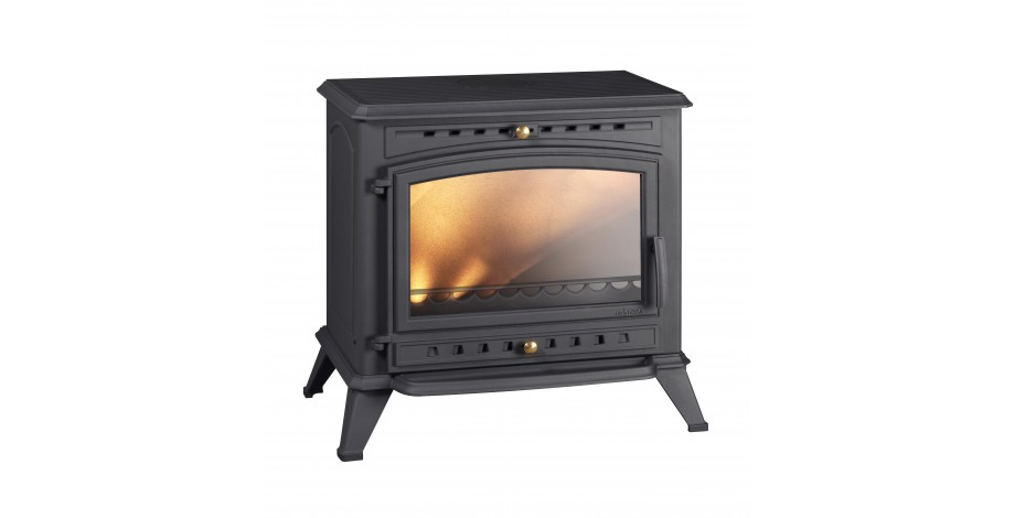 poele a bois invicta avis. Black Bedroom Furniture Sets. Home Design Ideas