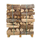 Bricoman bois de chauffage