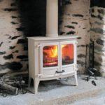 Comment installer un poele a bois dans une cheminée