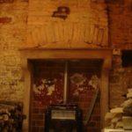 Installer poele a bois dans cheminée ancienne