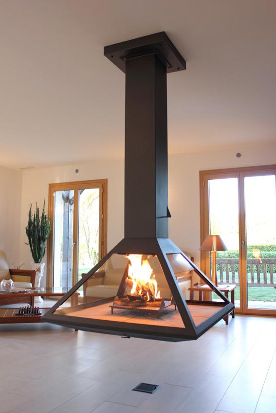 poil a bois central milkncookies. Black Bedroom Furniture Sets. Home Design Ideas