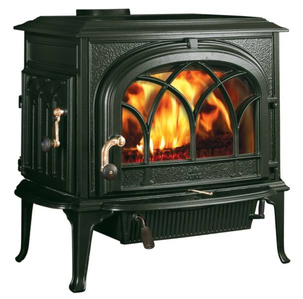 prix poele a bois jotul f500. Black Bedroom Furniture Sets. Home Design Ideas
