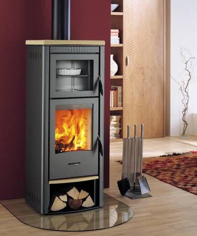 mini poele a bois portable free pole bois miniachetez des. Black Bedroom Furniture Sets. Home Design Ideas