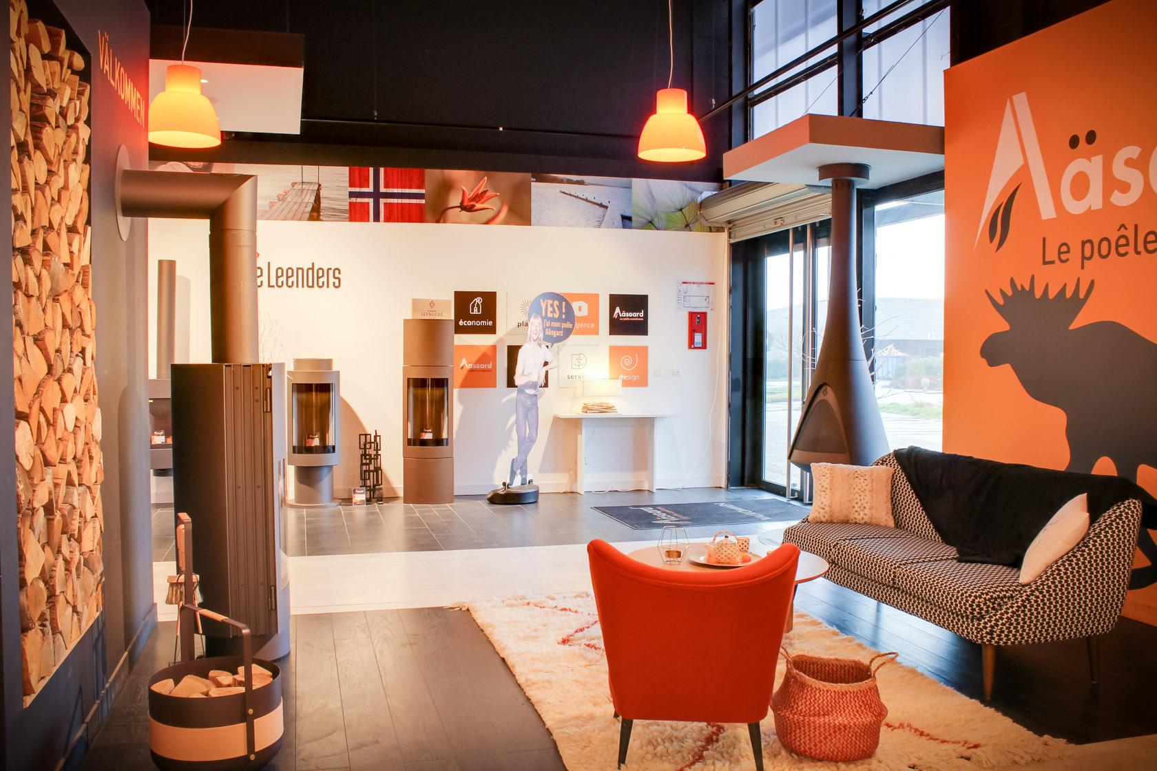 le bon coin poele a bois latest design le bon coin nord. Black Bedroom Furniture Sets. Home Design Ideas